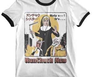 funny, shirt, and humor image