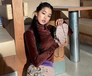 wonyoung and iz*one image