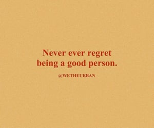 never, person, and quotes image