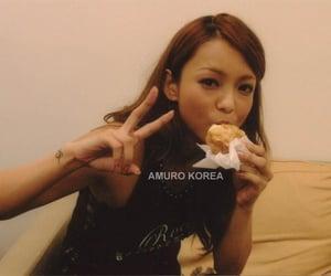2000s, namie amuro, and jpop image