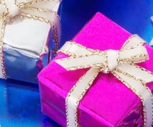 christmas, colour, and holiday image
