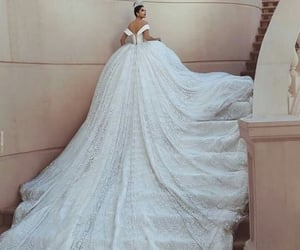 casamento, moda, and styles image