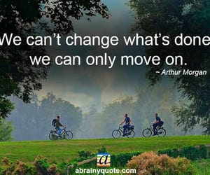 change, moving on, and move on image