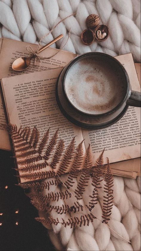 article and coffee life enjoy life image