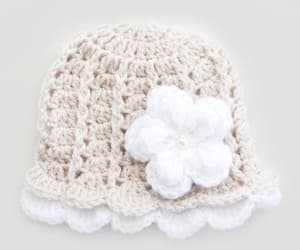 baby hat image