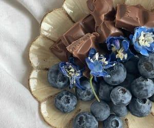 amazing, blogger, and blue image