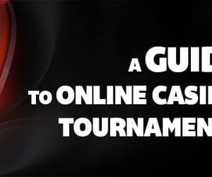 casino, online casino, and igaming image