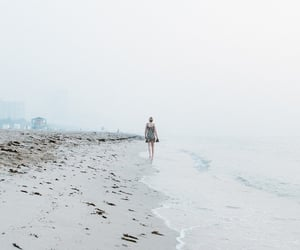 aesthetic, beach, and classy image
