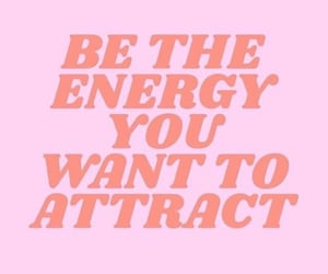 aesthetic, vibe, and energy image
