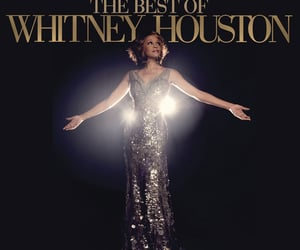 i will always love you and whitney houston image