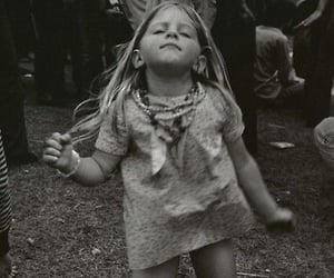 1960s, hippie, and history image