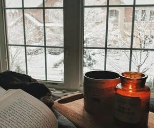 calmness, cozy, and cozy room image