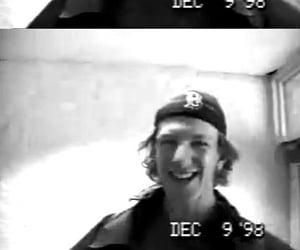 1999, klebold, and columbine image