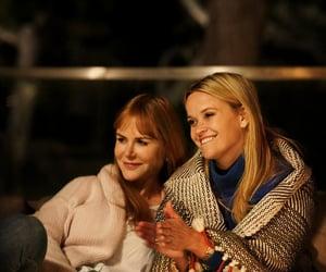 celebrities, Nicole Kidman, and actors & actress image