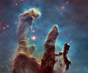 astronomy, nebula, and beautiful image