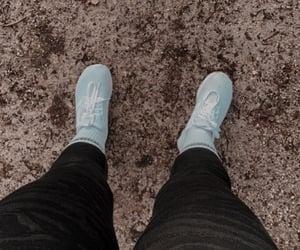 adidas, fitness, and gym image