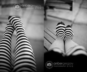 2012, legs, and linear image