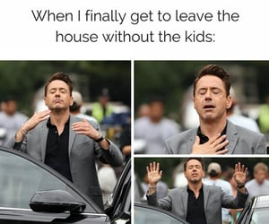parentingmeme, funnybabymemes, and trending image