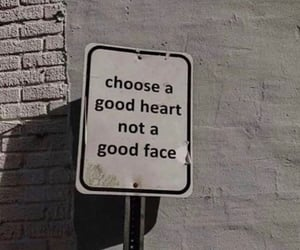 quotes, road sign, and love image
