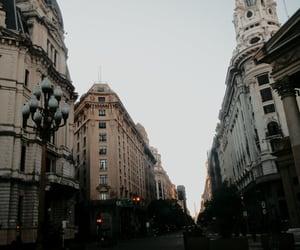 argentina, travel, and lockscreen image