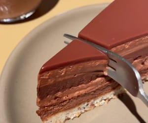 amazing, blogger, and chocolate image