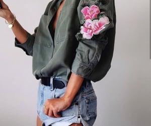 blouse, designer, and elegant image