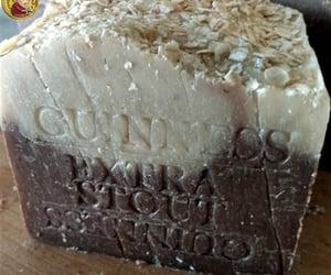 google.com, natural soap, and guinness soap image