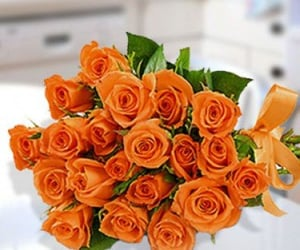 flower shop makati and flower delivery in manila image