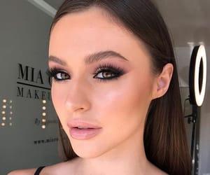 Makeup•Girl