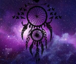 black, purple, and violet image