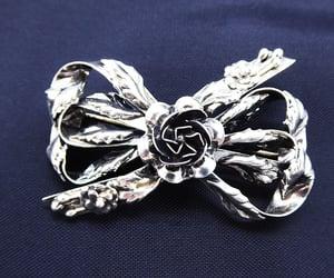hobe jewelry image