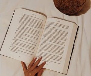 bedroom, lockdown, and read image