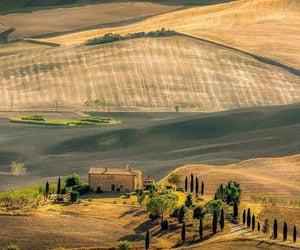 italia, toscana, and italy image