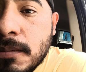 amarillo, barba, and gordito image