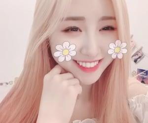 lunarsolar, taeryeong, and k-pop image
