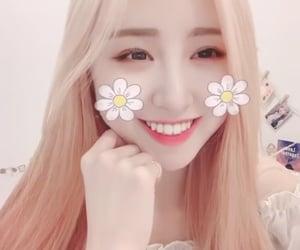 k-pop, kpop, and lim jungmin image