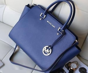 handbags, designerbag, and accessoires image