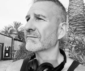 portrait, instagram, and vscofilter image