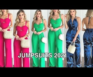 outfits, moda y tendencias 2021, and tendencias de moda 2021 image