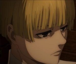 anime, anime girl, and gorgeous image