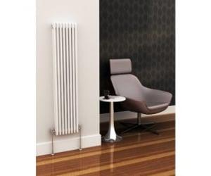 bathroom column radiator, vertical column radiators, and vertical column radiator image