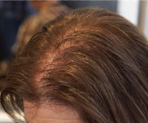 1 gravity reviews, 1 gravity hair salon, and 1 gravity review image