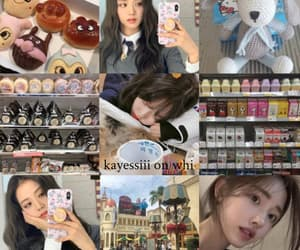 ulzzang, bp, and Collage image