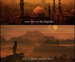 ark, sweet, and masjid image