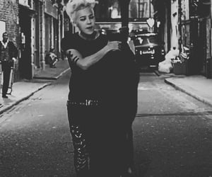 boy, g-dragon, and handsome image