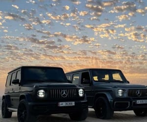 arab, background, and benz image