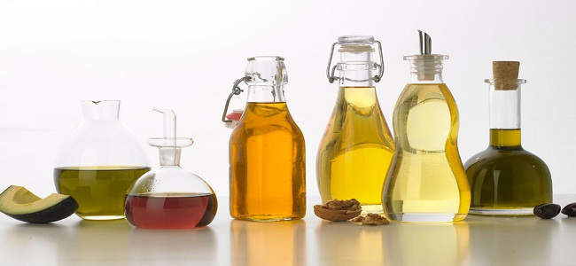 article and oleochemicals market image