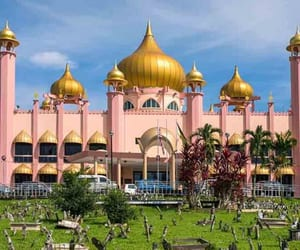 Malaysia, trips, and holidays image