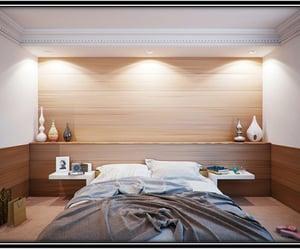 interior decor, interior home design, and home decor ideas image