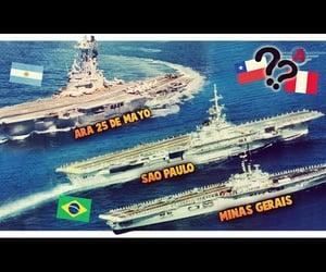 argentina, video, and sao paulo image